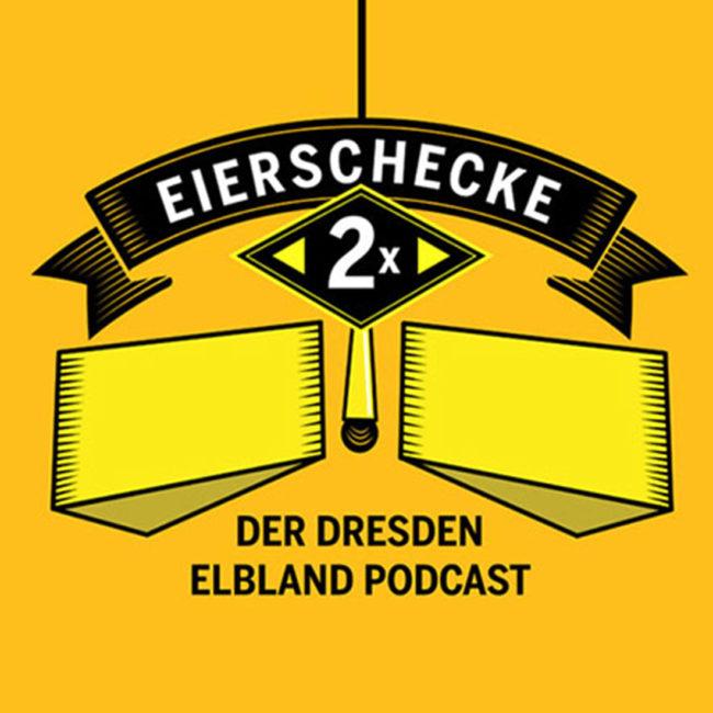 RR Index 1100x1100px 2x Eierschecke