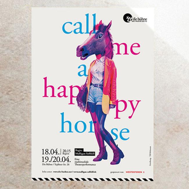 RR Index 1100x1100px HappyHorse
