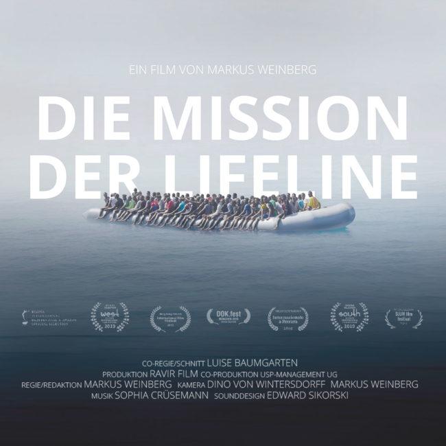 RR Index 1100x1100px Missione Lifeline Dok