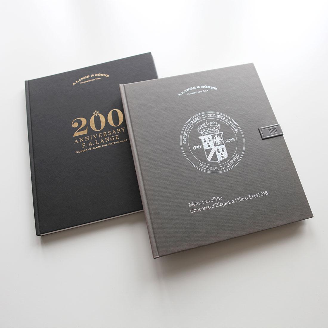 RR Index 1100x1100px ALS Conc Buch